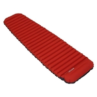 Vango Thermocore Inflatable Mat: 185x6.5cm