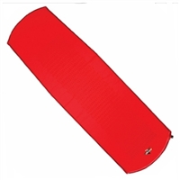 Vango Trek Self-Inflating Mat Long - 195cm