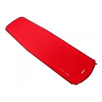 Vango Trek 3 Self-Inflating Mat Compact - 160cm