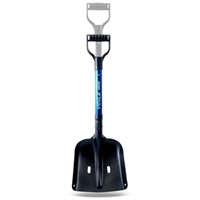 Mini TelePro T6 Avalanche Shovel
