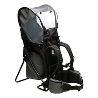 Vango Baby Carrier Champ - 4.1kg