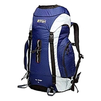 Vango Air Ridge 30+5 litre - 1.45kg