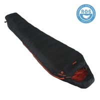 Vango Cobra 200 - 700g Sleeping Bag