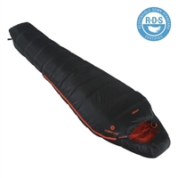 Vango Cobra 600 - 1110g Sleeping Bag