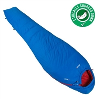 Vango Fuse 2 Degrees - 850g Sleeping Bag