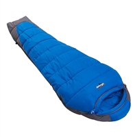 Vango Latitude 300 - 1700g Sleeping Bag
