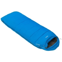 Vango Latitude 300 Quad - 2300g Sleeping Bag
