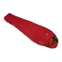 Vango Latitude Pro 400 - 2100g Sleeping Bag