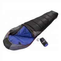 Vango Sleeping Bag Liner