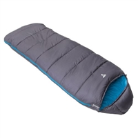 Vango Nitestar Alpha 300 Quad- 2000g Sleeping Bag