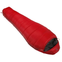 Vango Nitestar Alpha 450 - 2300g Sleeping Bag