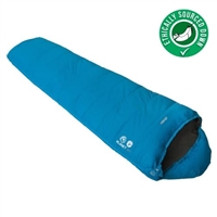 Vango Planet 140 Down - 900g Sleeping Bag