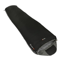 Vango Planet 150 - 1300g Sleeping Bag