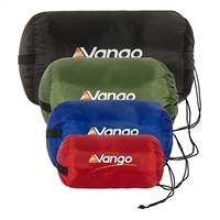 Vango Stuffsacks