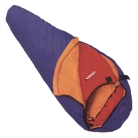 Vango Synergy 400 - 1100g Sleeping Bag (Outer Only)