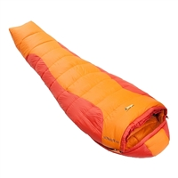 Vango Ultralite 900 - 1500g Sleeping Bag