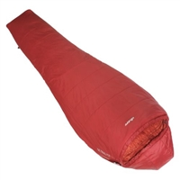 Vango Ultralite Pro 100 - 900g Sleeping Bag