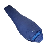 Vango Ultralite Pro 200 - 1100g Sleeping Bag