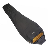 Vango Ultralite Pro 300 - 1350g Sleeping Bag
