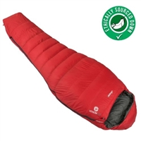 Vango Venom 200 - 700g Sleeping Bag