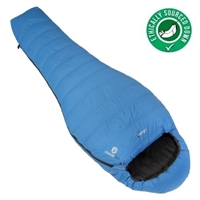 Vango Venom 300 - 900g Sleeping Bag