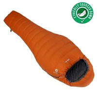 Vango Venom 400 - 1000g Sleeping Bag