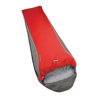 Vango Voyager 50 - 975g Sleeping Bag