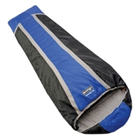 Vango Voyager 100 - 1000g Sleeping Bag