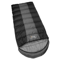 Vango Wilderness Square - 1500g Sleeping Bag