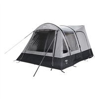 Vango Kela III Airaway Vehicle Awning Tall - 18.00kg