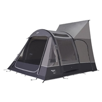 Vango Kela V Airaway Vehicle Awning Tall - 18.45kg