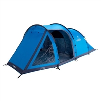Vango Beta 350XL Tent with TBS II - 7.10kg - Nearly New