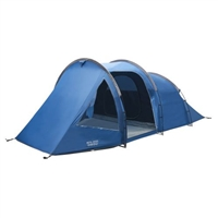 Vango Beta 350XL Tent with TBS II - 6.60kg