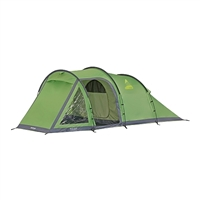 Vango Beta 450XL Tent with TBS II - 8.70kg