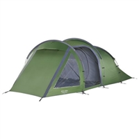 Vango Beta 350XL Alloy Tent with TBS II - 6.60kg