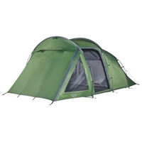Vango Beta Alloy 550XL Tent with TBS II - 9.18kg