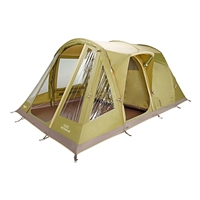 Vango Spectrum 600 Airbeam Tent with Footprint