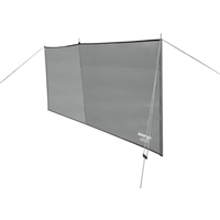 Vango Adventure Windbreak