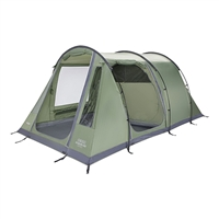 Vango Woburn 400 Tent with Footprint