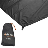 Vango Halo 200 Tent Footprint