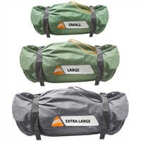 Vango Replacement Fast Pack Bag