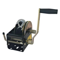 Jarrett Winch 2 Speed 5:1 / 1:1 (700kg) F10206