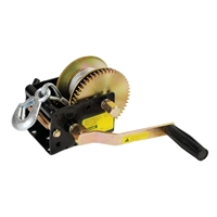 Jarrett Winch 2 Speed 5:1 / 1:1 (700kg) F10217