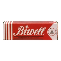 Biwell Leather Dressing