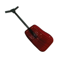 Snow Shovel by Seattle Sports