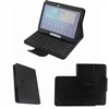 "Galaxy 8"" Tab 3 SM T310 T311 T315 Bluetooth Keyboard Case Black"