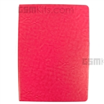 "Galaxy Tab Pro 10.1"" (T520) Wallet Case Rose"