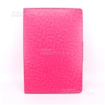 iPad Air 2 Wallet Case Design Rose