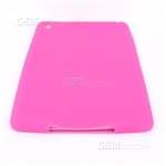 iPad Mini 1/2/3 Gel Case Rose
