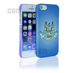 iPhone SE/5s/5 Ath Cliath Hard Case